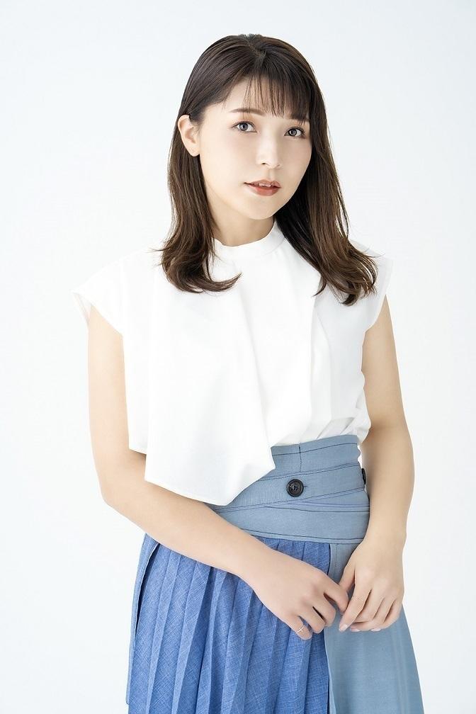 写真 新 集 田恵海